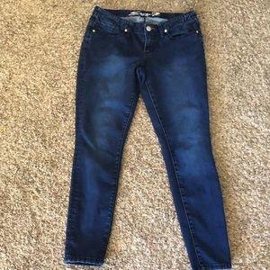 Seven legging jeans